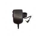 BT Cordless Phone Power Supply Item Code 048610